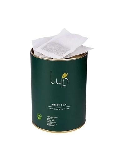 Lyn Skincare Diğer Takviyeler Renksiz